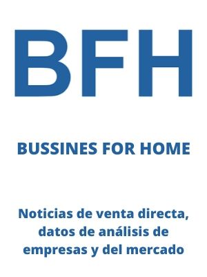 Bussines for home